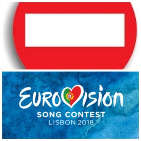 Finala Eurovision INTERZISĂ în China! Care au fost motivele și cine a aplicat sancțiunile