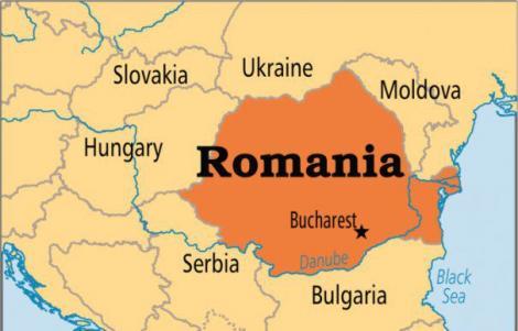 Anunț DEZASTRUOS pentru România. Uniunea Europeană a furnizat datele oficiale!