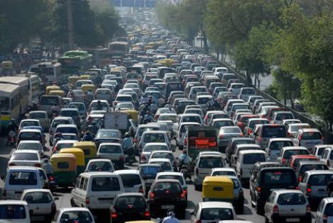 Veste rea pentru şoferii din România! E jale în benzinării deja, dar prețurile la pompă vor continua să crească. Iată cu cât!