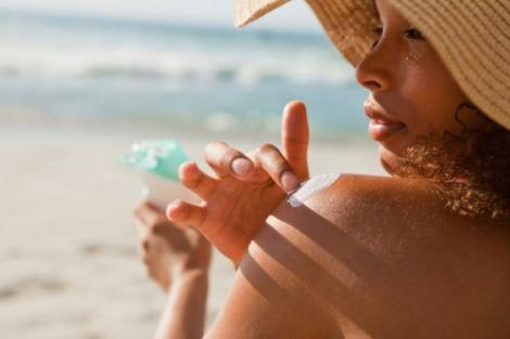 3 lucruri pe care trebuie să la faci înainte de plajă