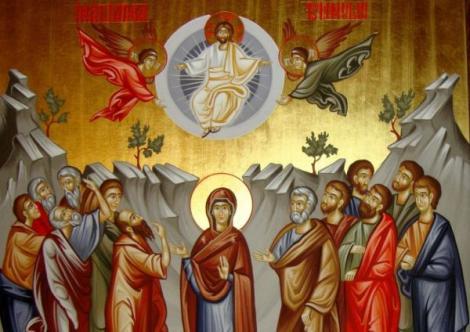 Calendar ortodox 2018. Acatistul de Înălțarea Domnului face minuni! Uite ce trebuie să rostești începând de azi!