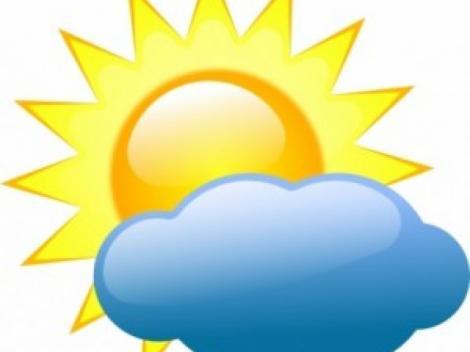 Vremea 21 mai. Prognoza meteo anunță soare și temperaturi în creștere