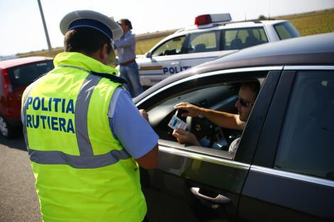 """Nu mai poți scăpa de Radarul rutier! Amenzile vor curge, după ce """"metoda de fentare"""" a șoferilor a picat. Adio, contestații!"""