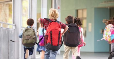 Veste extraordinară! 5 Iunie, zi liberă pentru elevi?