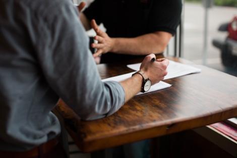 5 idei de afaceri de pus in practica chiar in cartierul tau