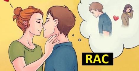 15 adevăruri despre zodia RAC! Nu degeaba se spune că iubește fără încetare! Te regăsești?