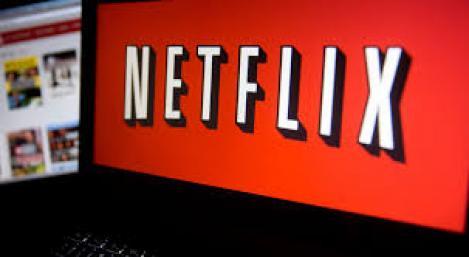 Netflix depășește Disney și devine lider pe piata media!