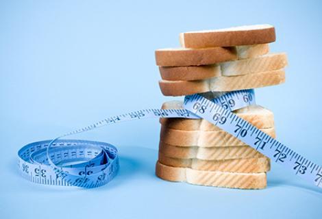 Slăbești 20 de kg în 3 luni. Dieta perfectă pentru vară