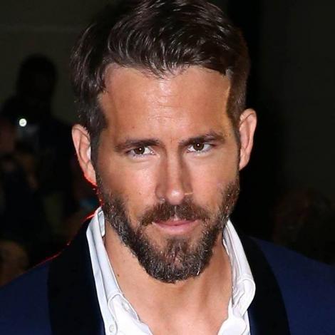 Ryan Reynolds, dezvăluire tristă pentru fani: Nu cred că vom continua așa