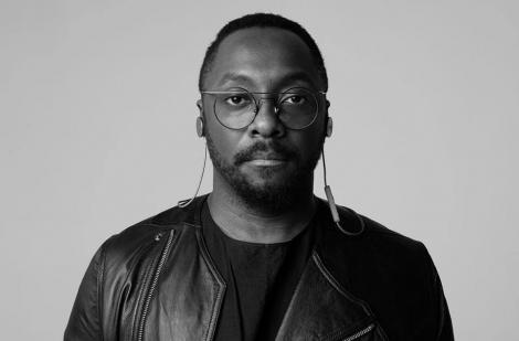 Will.I.Am, furios pe Kanye West: Sper că nu vrei să beneficiezi de această inepție