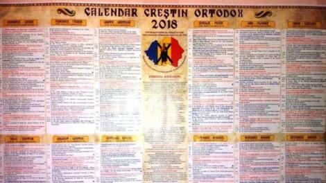Calendar ortodox 1 iunie. E zi cu harți! Ce sfinți sunt prăznuiți și ce trebuie să faci