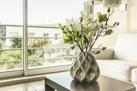 Trei motive pentru care ar trebui să îți cumperi un apartament nou în loc de unul vechi
