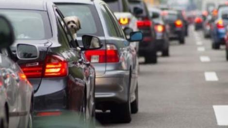 Este VESTEA MOMENTULUI în România! Toți șoferii SUNT AFECTAȚI DIRECT! Se întâmplă în lunile următoare!