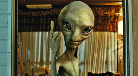 Conspirațiile despre extratereștri ajung la un nou nivel: cum și-ar alimenta OZN-urile folosind Pământul