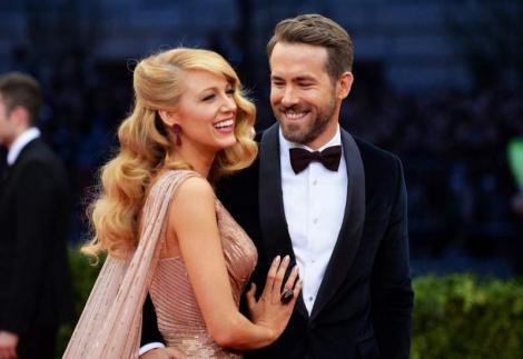 """Ryan Reynolds a recunoscut! Celebrul actor a rupt tăcerea despre căderea nervoasă pe care a avut-o: """"Sufăr de această afecțiune!"""""""