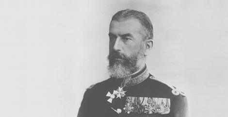 10 mai, Ziua Regalității. 3 evenimente fără de care România modernă nu ar fi existat