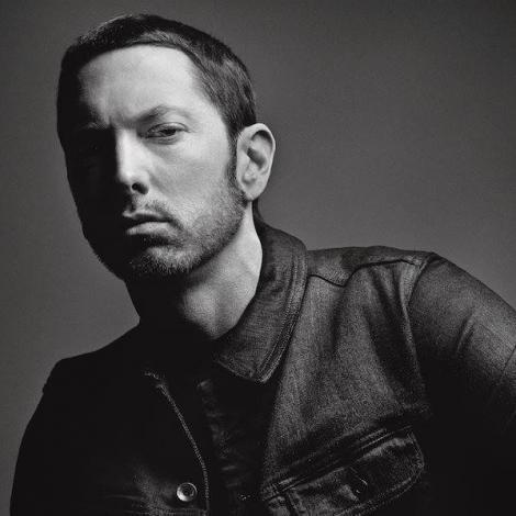 Eminem a făcut o GAFĂ de zile mari în timpul unui concert! Mulțimea a început să țipe!