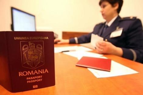 S-a votat! Ce se va întâmpla cu pașapoartele românilor, începând de astăzi. Noua lege a fost adoptată