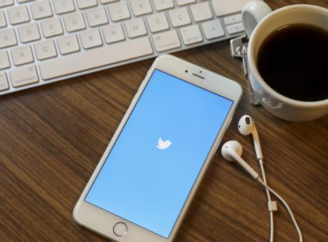 Twitter face o schimbare MAJORĂ! Cum vor fi afectați utilizatorii