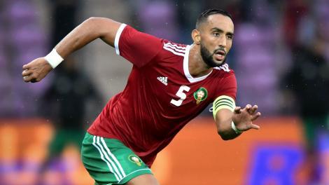 Campionatul Mondial de Fotbal Rusia 2018! Maroc - Iran ora 18:00, grupa B. Derby-ul outsiderelor din grupa Spaniei și a Portugaliei