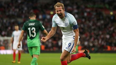 Campionatul Mondial de Fotbal Rusia 2018! Tunisia - Anglia ora 21:00, grupa G! Kane & co. promit spectacol în ultimul meci de luni