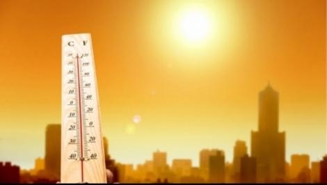 Vremea 19 iunie. Schimbări  majore în prognoza meteo! Ce ne pregătește vremea azi