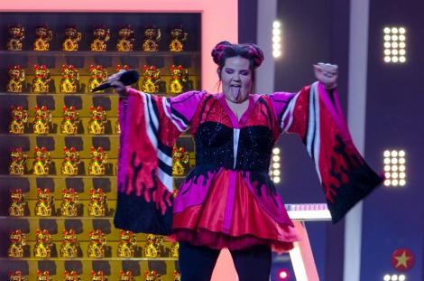 INCERTITUDINE pentru următoarea ediție Eurovision! Ce s-ar putea întâmpla cu evenimentul