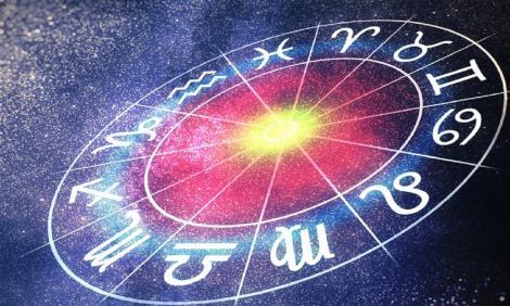Horoscop zilnic 21 iunie. Ce zodie isi intalneste marea iubire