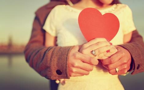 Ce se întâmplă în corpul tău atunci când ești îndrăgostit! Habar n-aveai că este posibil așa ceva!