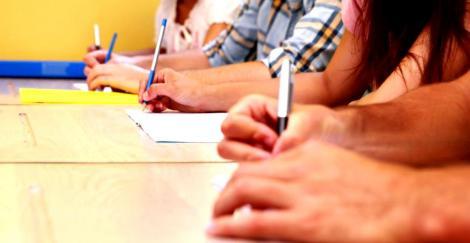 Anunțul de ULTIMĂ ORĂ făcut de Ministerul Educației pentru absolvenții de clasa a XII-a! Ce trebuie să știe elevii care susțin BACALAUREATUL
