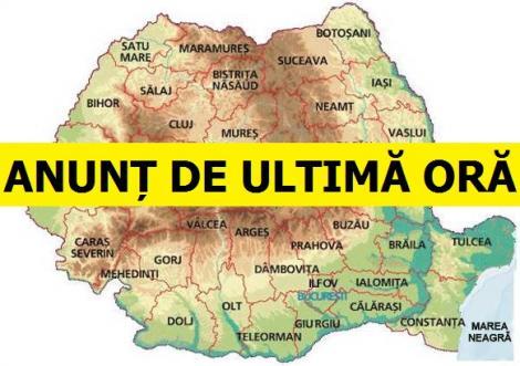 Planuri de concediu? Meteorologii au făcut ANUNȚUL așteptat de toți românii! Ce se întâmplă cu VREMEA