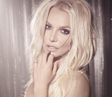 Un fiu al cântăreței Britney Spears i-a făcut o farsă de zile mari artistei! Cum a speriat-o. VIDEO