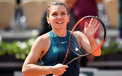 OFICIAL! A fost anunțată lista capilor de serie de la Wimbledon! Simona Halep și Mihaela Buzărnescu, în top 32. Serena Williams, pe lista favoritelor