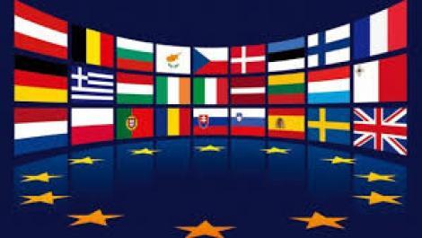 """""""Mizele sunt mari. Iar timpul este scurt"""". Summit la Bruxelles pe tema migrației"""