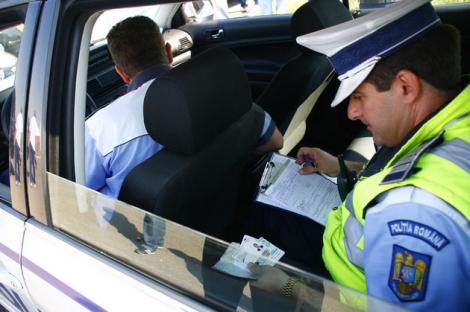 Informația pe care trebuie să o știe toți șoferii! Cum pot fi anulate mii de amenzi