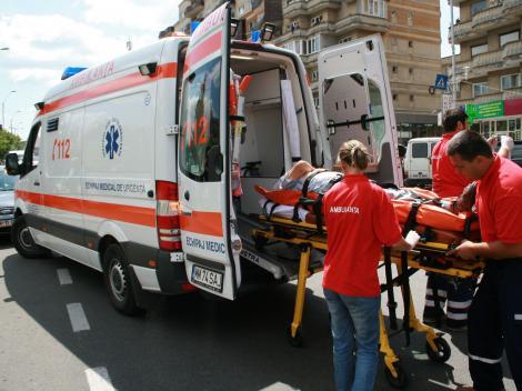 O boală de care suferă milioane de români poate deveni mortală. Verifică acum dacă te numeri printre cei amenințați!