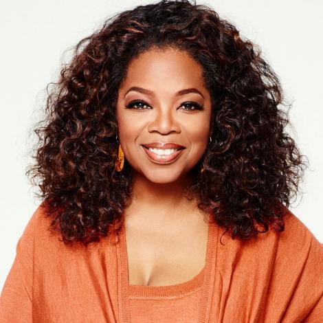 Oprah Winfrey și-a cumpărat o casă pe o insulă. Vedeta a cheltuit peste 8.000.000 de dolari. GALERIE FOTO