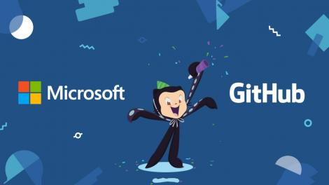 Pe ce a spart miliarde de dolari gigantul Americii. Microsoft dă o lovitură neașteptată!