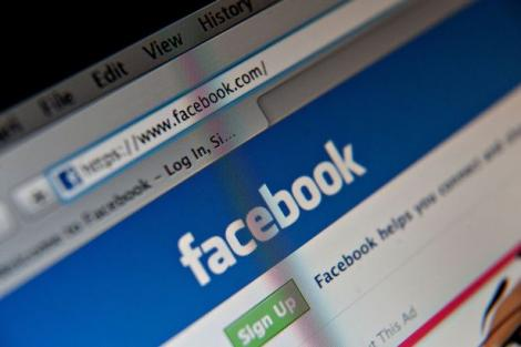 Scandal uriaș! Ce se întâmplă cu datele utilizatorilor de pe Facebook