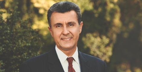 La mulți ani! Alteța Sa Regală Principele Radu al României la a 58-a aniversare
