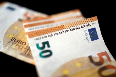 Banca Mondială şi Guvernul României au stabilit! Ce sprijin financiar ne va fi acordat în cazul unor CALAMITĂȚI naturale
