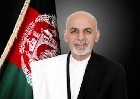 Afganistanul anunță armistițiu temporal cu talibanii!