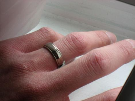 Ce nu ai voie să faci cu verigheta, dacă vrei să ai o căsnicie fericită!