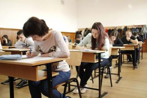 Bacalaureat 2018 Moldova: Elevii susțin azi a doua probă de examen