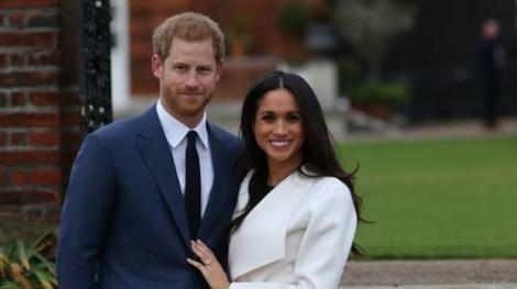 """Adevăratul motiv pentru care Prințul Harry nu a ajuns la Altar mai repede! Ce a putut să-i spună lui Meghan Markle înainte de căsătorie: """"Este un lucru foarte mare și nu e ușor!"""""""