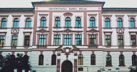 Admitere facultate 2018. Universitatea Babeș-Bolyai a introdus înscrieri online