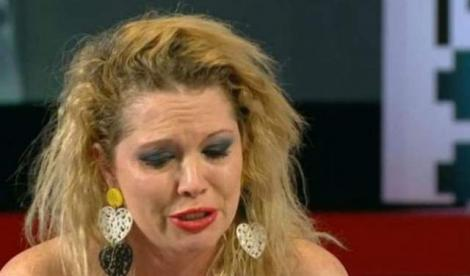 """BREAKING NEWS. Disperare în familia Lis. Oana a făcut cumplitul anunț: """"Viorel nu mai..."""""""
