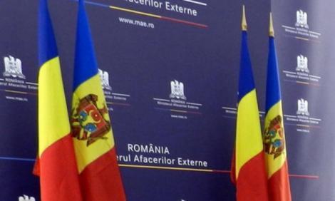 Celula de CRIZĂ a fost activată! Un cetățean român a fost RĂPIT în Libia de către o grupare armată!