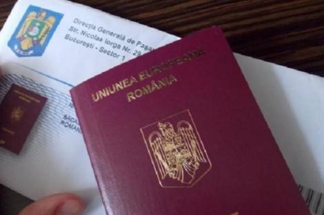 Schimbare importantă privind pașapoartele! Noua decizie a Guvernului este aplicată de azi și afectează sute de mii de români!