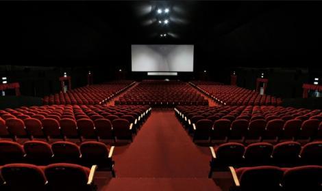 Este DOLIU în lumea cinematografiei mondiale! Laureata unui Oscar a murit! A colaborat cu unii dintre cei mai mari actori din toate timpurile